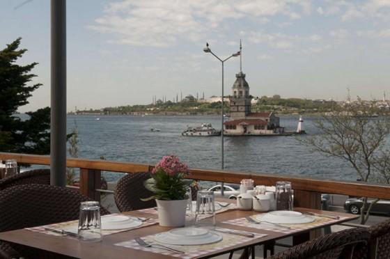 5-filizler-koftecisi-iftar-yemek-mekan-ramazan-salacak-uskudar-istanbul-harbiyiyorum