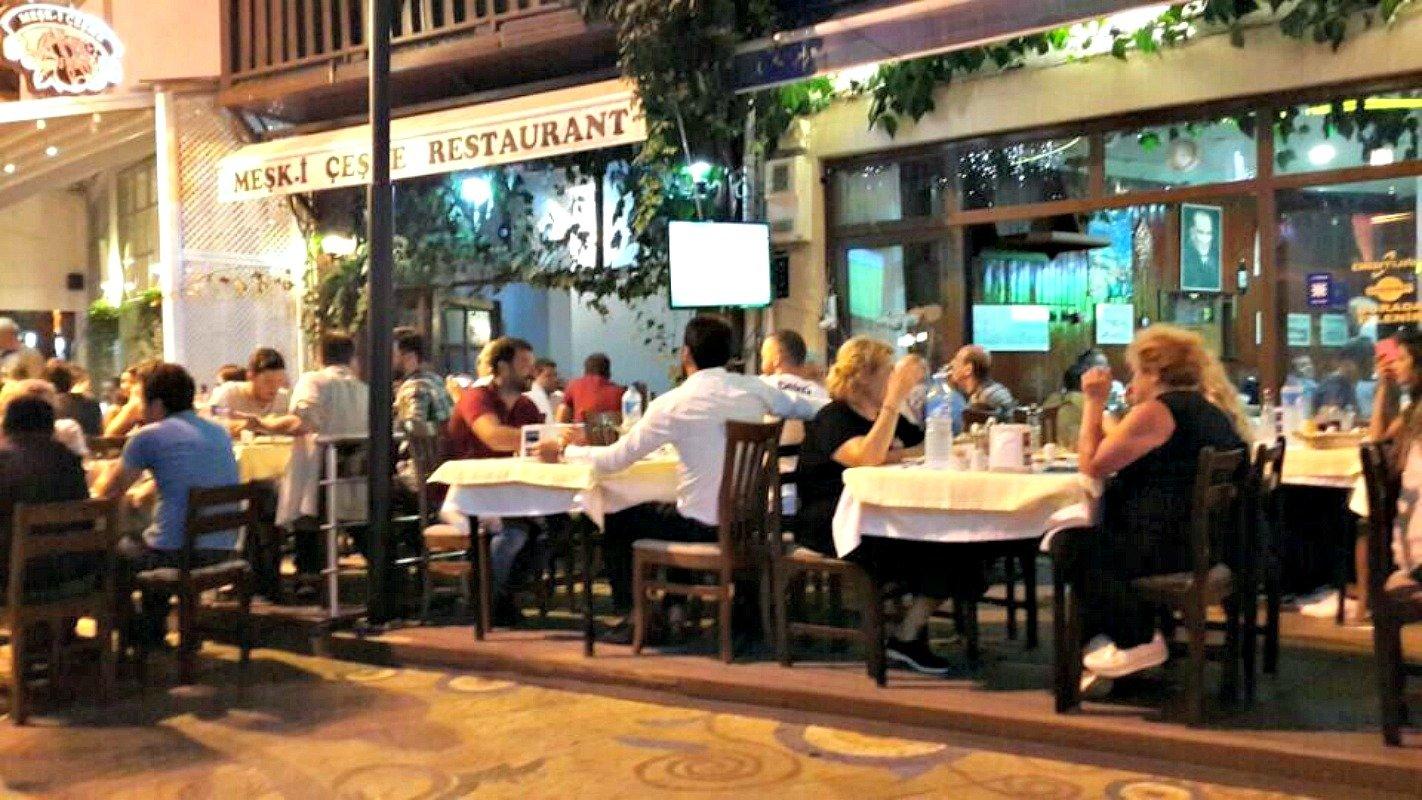 5-meski-cesme-restaurant