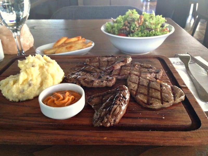 5-ozgur-sef-steakhouse