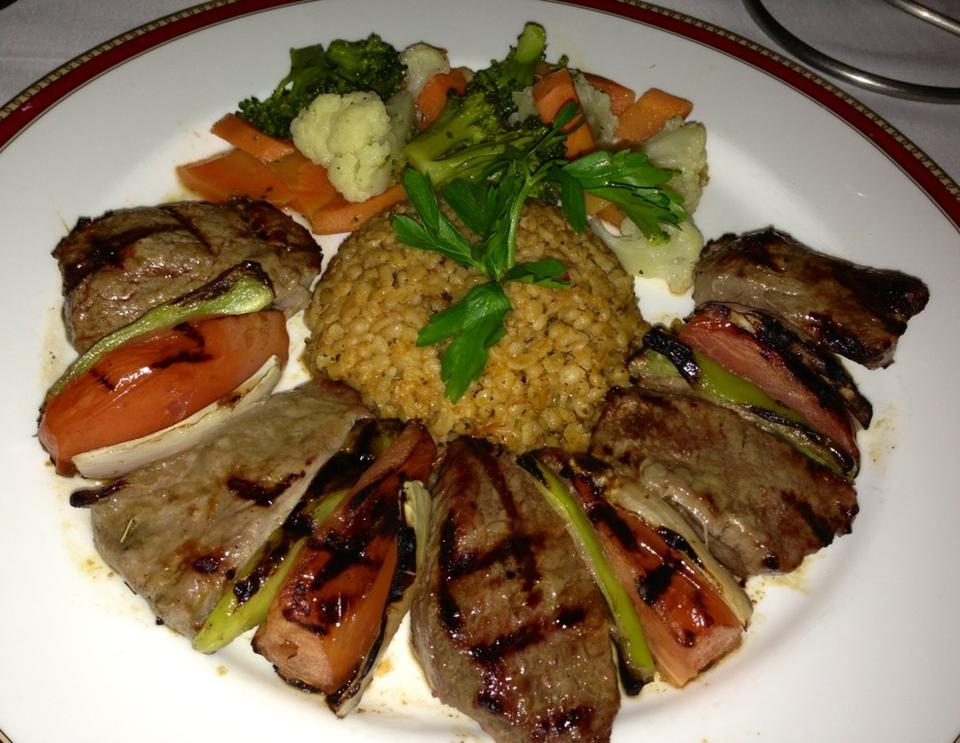 5-turkish_kitchen