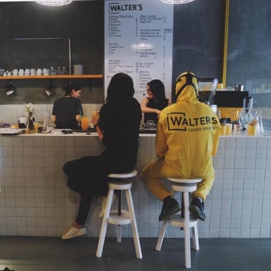 5-walters-coffee-moda
