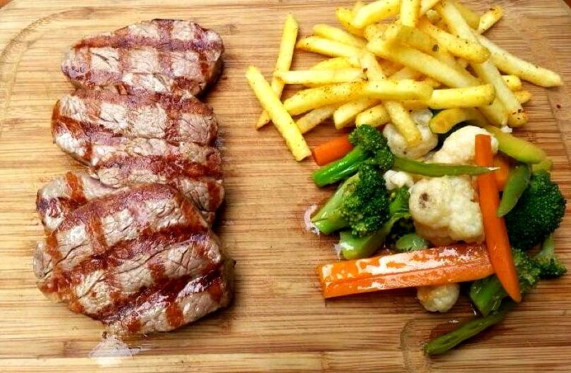 6-Bebek-steakhouse-burger