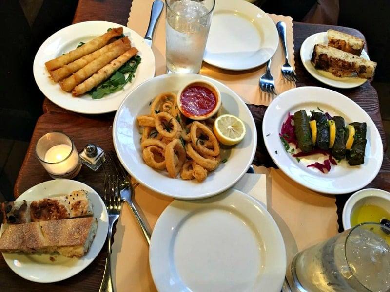 6-bodrum_restaurant