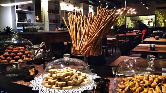 6-humay-restoran-bulvar216-atasehir