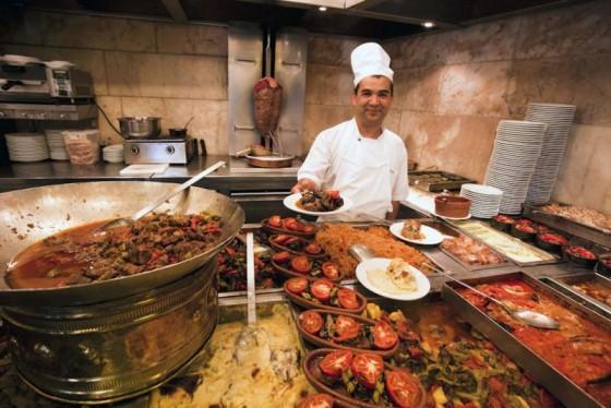 6-iftar-mekanlari-uskudar-kanaat-lokantasi-06