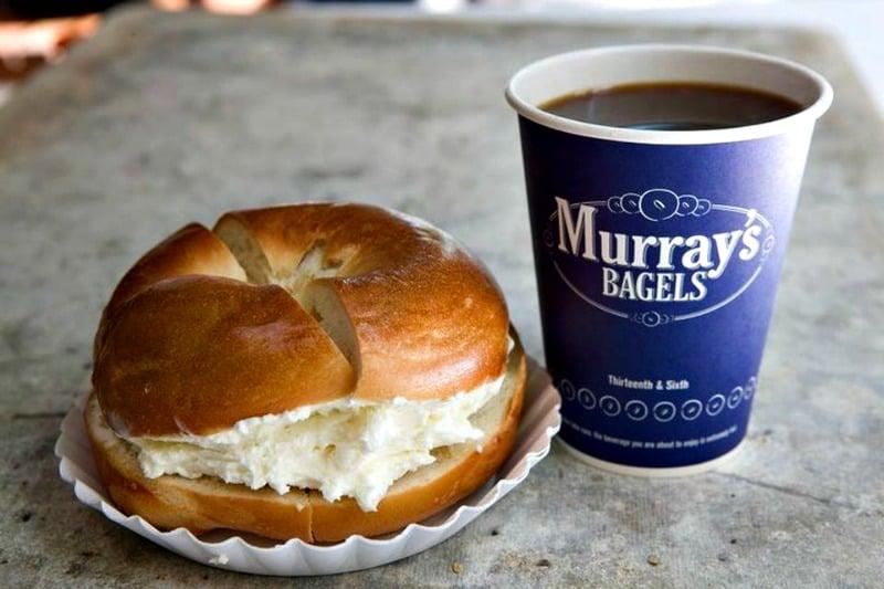 murray's_bagel