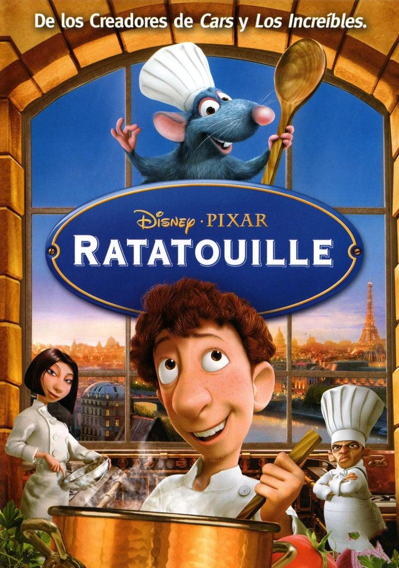 6-ratatouille-movie-poster
