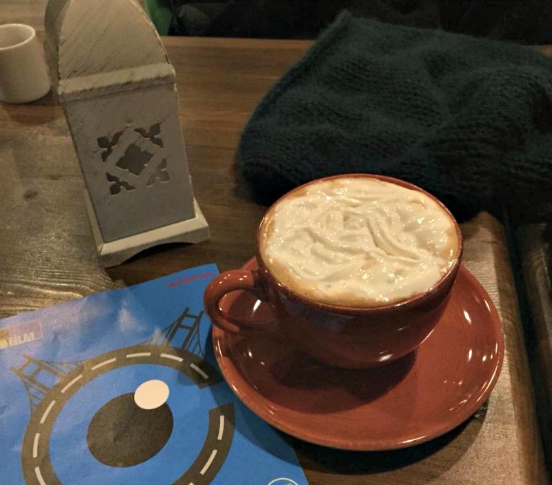 7-coffee-inn