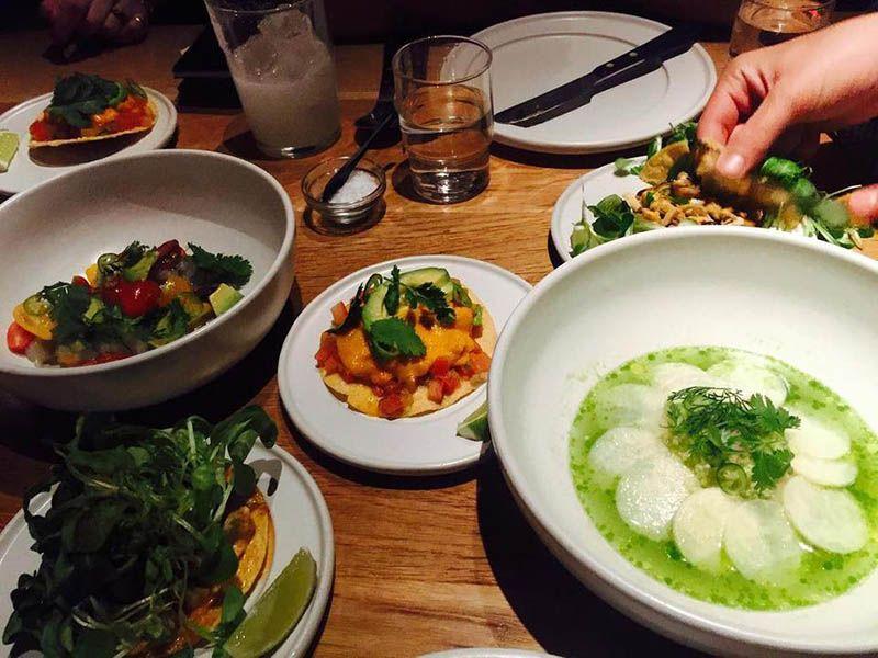 7-cosme-meksika-mutfagi-food-newyork-manhattan