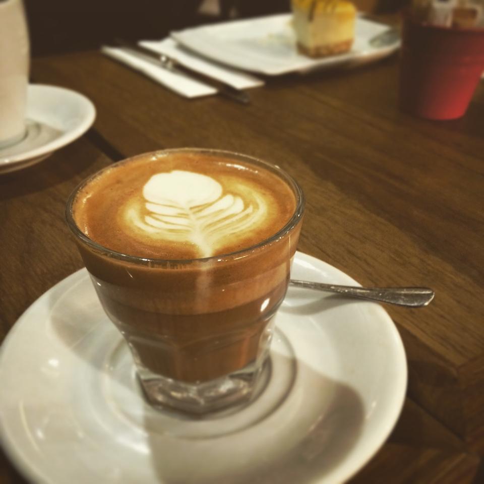 7-drip-coffeeist