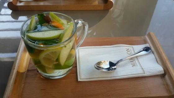 7-marlon-cafe-suadiye