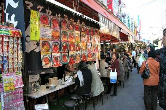 7-sushi-japon-sokak-lezzeti