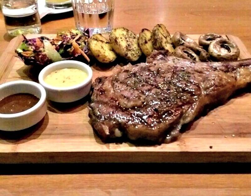 8-Konsept-steak-doner