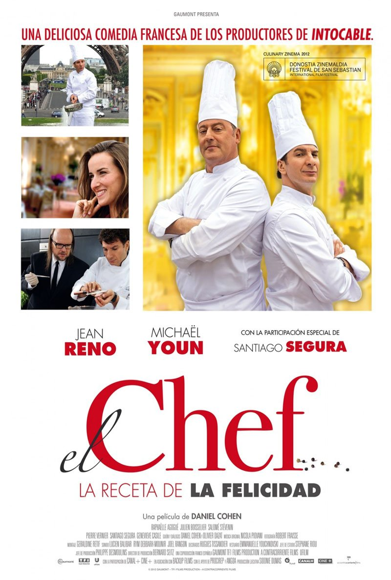 8-the-chef-movie-poster