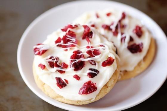 8-yaban-mersinli-kurabiye