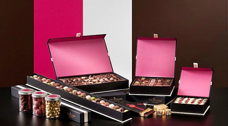 9-The-marmara-chocolate-shop