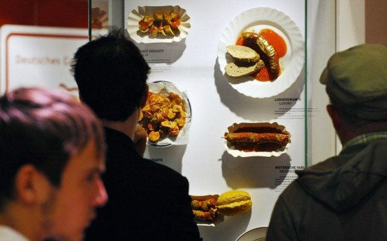 9-currywurst-muzesi-berlin-almanya