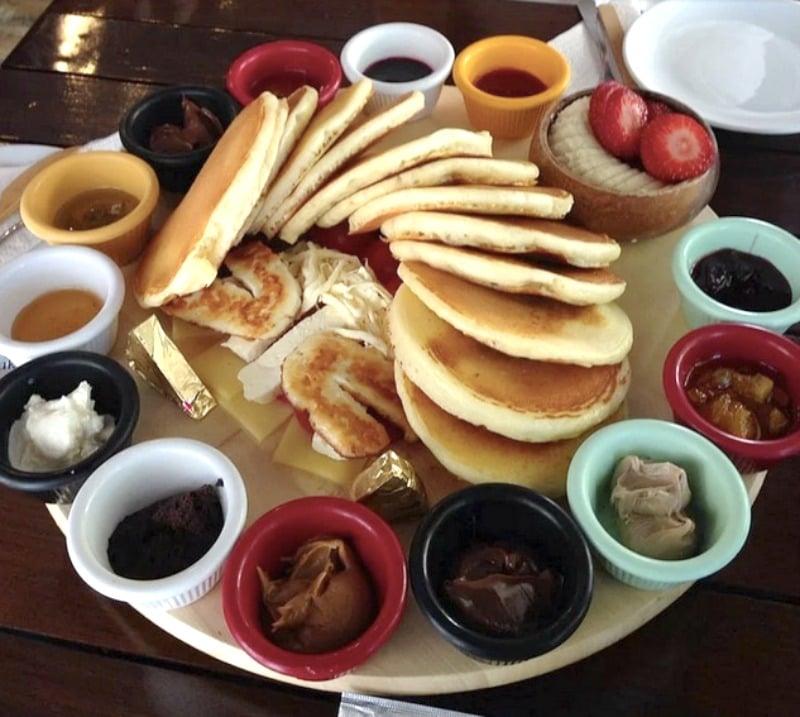 9-munchies-crepe-pancake