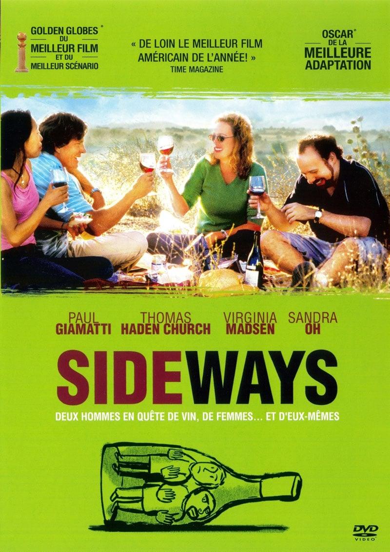 9-sideways-movie-poster