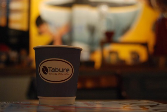 9-tabure-coffee-zuhtupasa