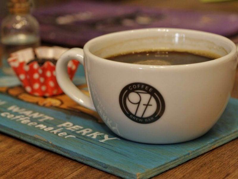 97-coffee-brew-bar-izmir