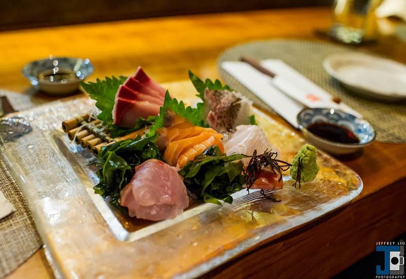 Aburiya-Kinnosuke-manhattan-japon-restoran-food-newyork