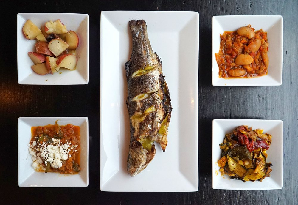 Avlee-Greek-Kitchen-food-yunan-mutfagi-newyork-brooklyn