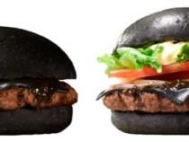 Burger-King-Japan-siyah-burgerler