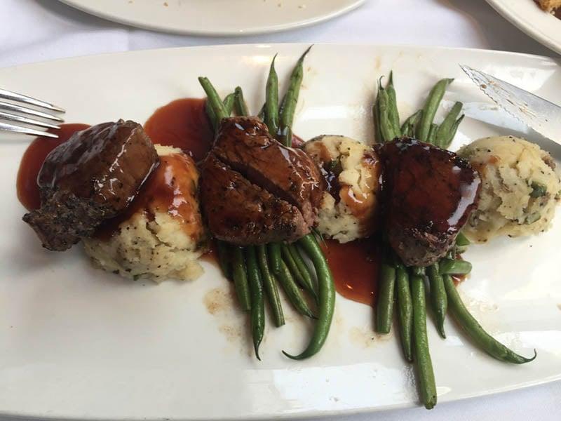 Del-Friscos-Double-Eagle-Steak-House-manhattan-newyork-food