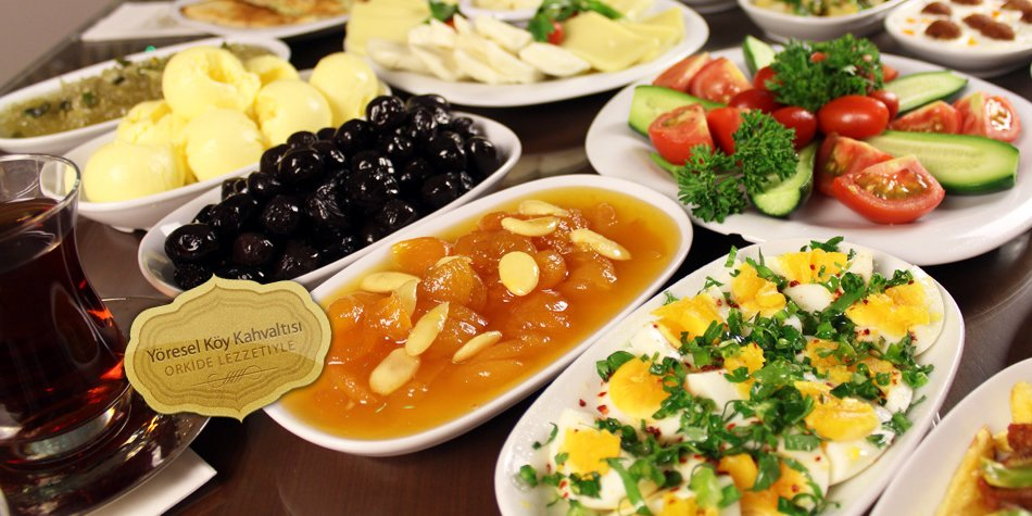 Orkide-Pastanesi-Kahvalti-Gaziantep