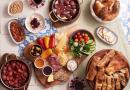 Anadolu Yakası'nın En İyi 7 Kahvaltıcısı – 2019