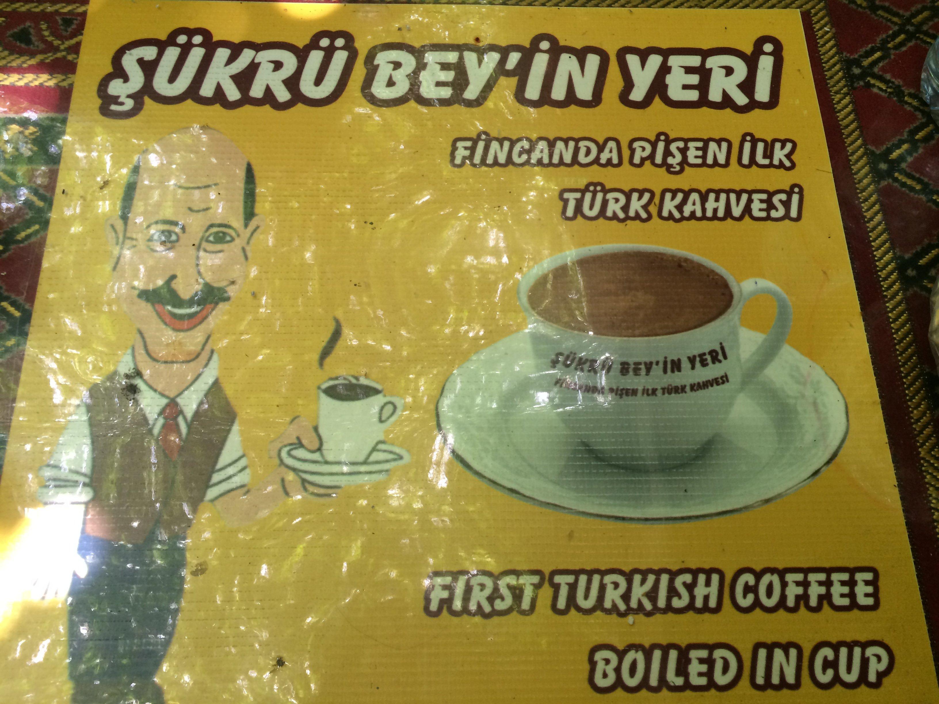 Sukru-beyin-yeri-fincanda-pisen-turk-kahvesi-2