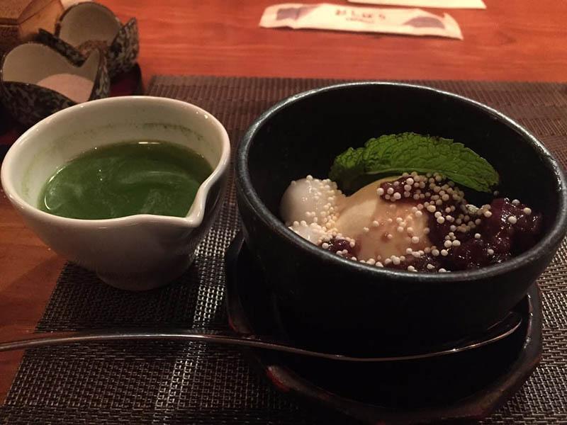 Yakitori-Totto-japon-mutfagi-manhattan-newyork-food