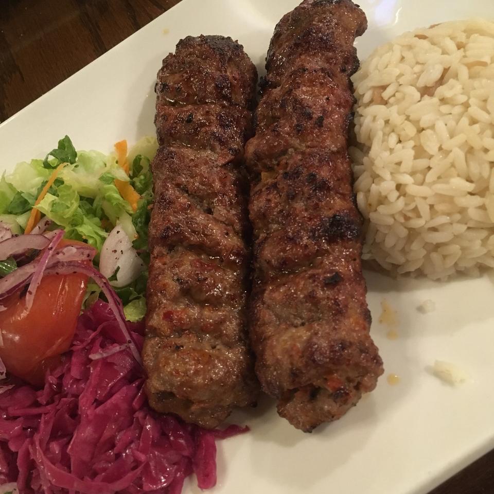 aba-turkish-restaurant-kebap
