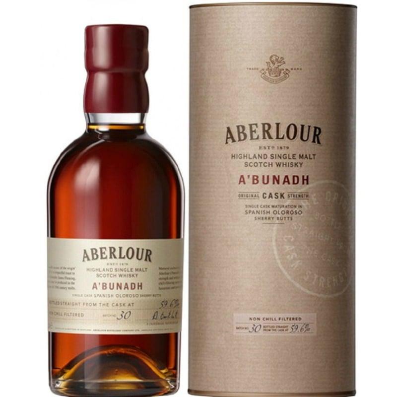 aberlour-a_bunadh-single-malt-iskoc-whisky