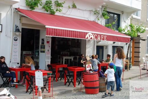 ada-cafe-bozcaada-03