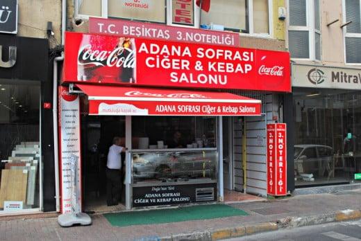 adana-sofrasi-ciger-ve-kebap-salonu-besiktas-03