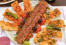 İstanbul'un En Hakiki Adana Kebabı
