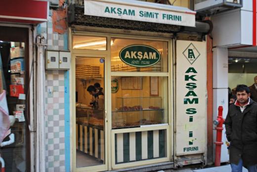 aksam-simit-firini-gaziantep-03