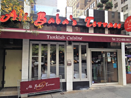 ali-babas-terrace-lamb-shish-kabap-manhattan-new-york-03