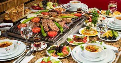 Anadolu Yakası'nın En İyi 7 Ocakbaşı Mekanı