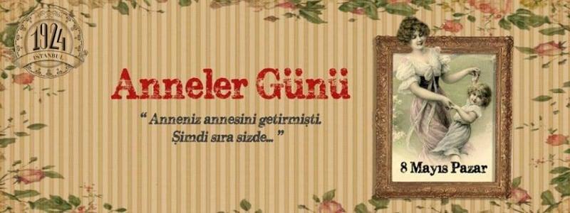 anneler_gunu_yemegi_rejans