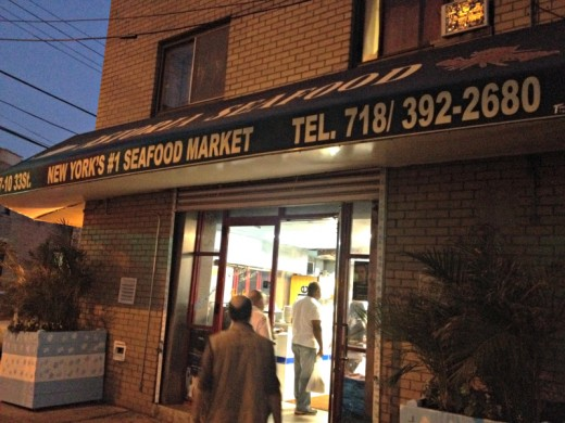astoria-seafood-spyro-chriss-queens-new-york