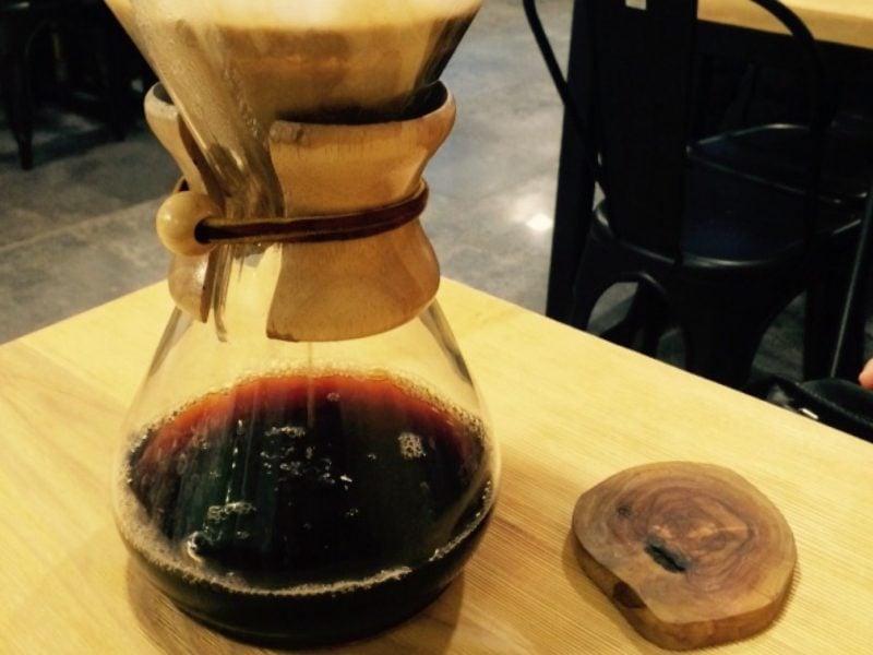 awake-3rd-wave-coffee-izmir