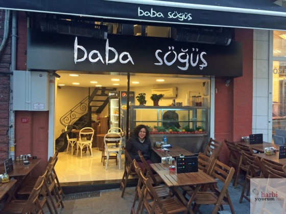 baba-sogus-besiktas-03