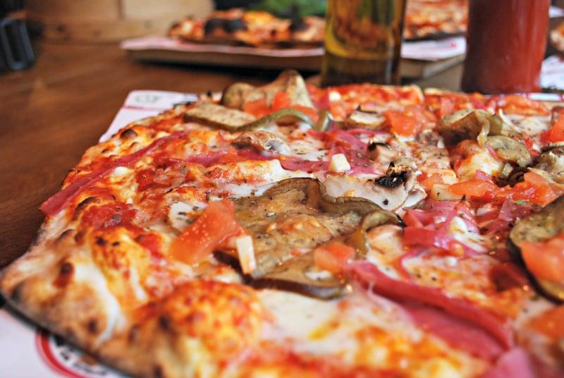 Bafetto-Pizza-Saskinbakkal-Kadikoy