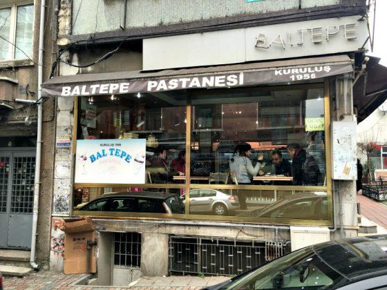 baltepe-pastanesi-fatih
