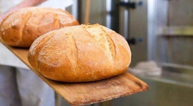 beyaz ekmeği hayatımızdan neden çıkarmalıyız