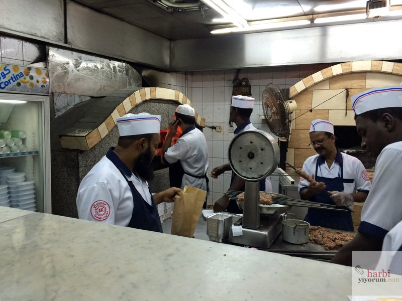 bin-ali-restaurant-aziziye-mekke-01