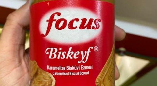 gestas_sevilla_biskeyf